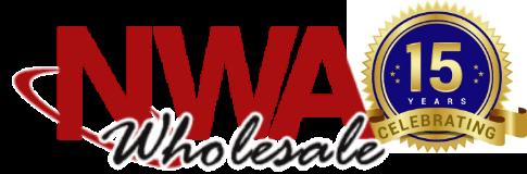 NWA Wholesaler